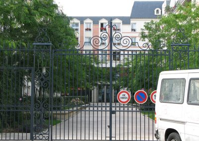 ZAC Sainte-Marie (2)