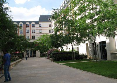 ZAC Sainte-Marie (4)