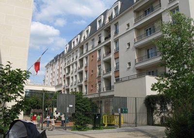 ZAC Sainte-Marie (5)